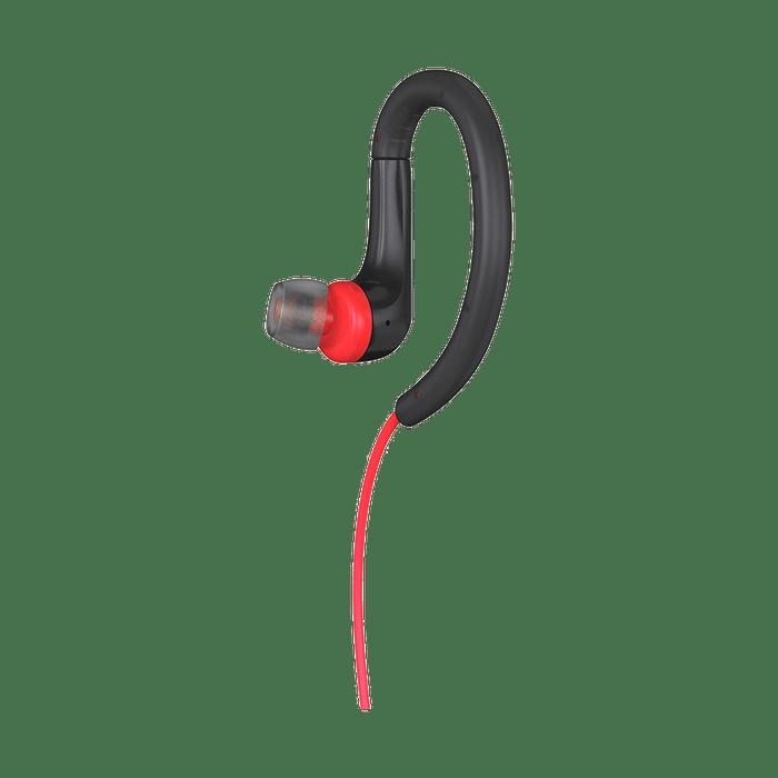 Earbuds-Sports-Vermelho-V3-816479014697