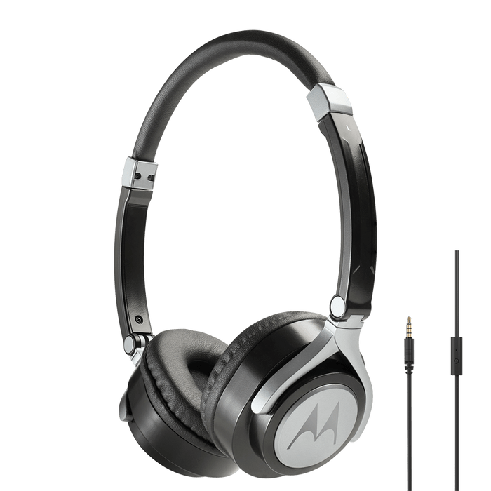 Fone-de-ouvido-Motorola-Pulse-2-com-microfone_black_03-816479013706