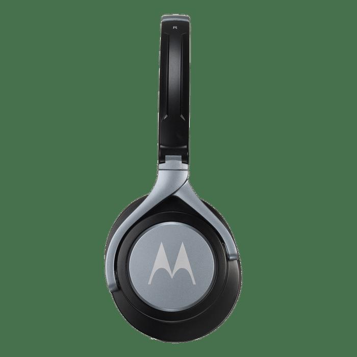 Fone-de-ouvido-Motorola-Pulse-2-com-microfone_black_04-816479013706