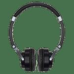 Fone-de-ouvido-Motorola-Pulse-2-com-microfone_black_06-816479013706