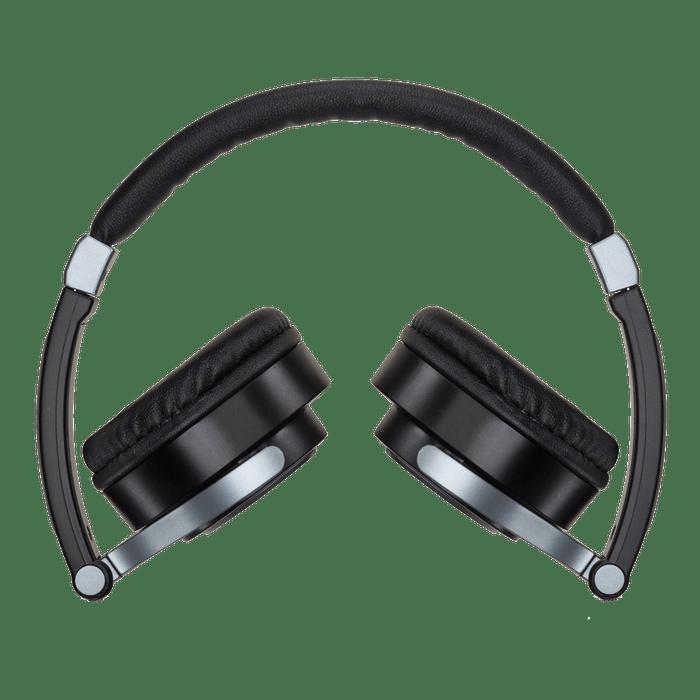 Fone-de-ouvido-Motorola-Pulse-2-com-microfone_black_07-816479013706