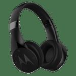 Fone-de-ouvido-Bluetooth-Motorola-Pulse-Escape-_black_01-foto-1---EAN-816479015632