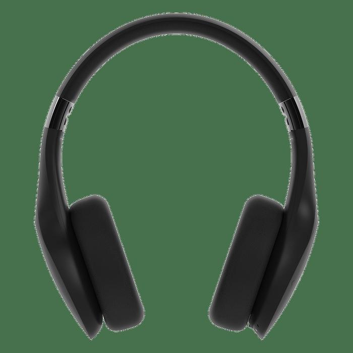 Fone-de-ouvido-Bluetooth-Motorola-Pulse-Escape-_black_02--foto-4---EAN-816479015632