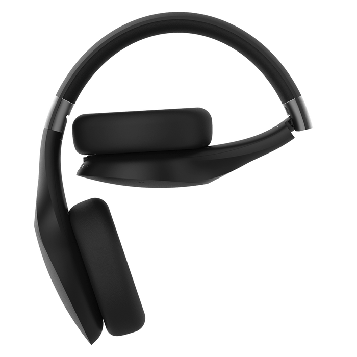 Fone-de-ouvido-Bluetooth-Motorola-Pulse-Escape-_black_03-foto-foto-2---EAN-816479015632
