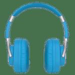Fone-de-ouvido-Motorola-Pulse-Max-com-microfone_blue_04-816479013676