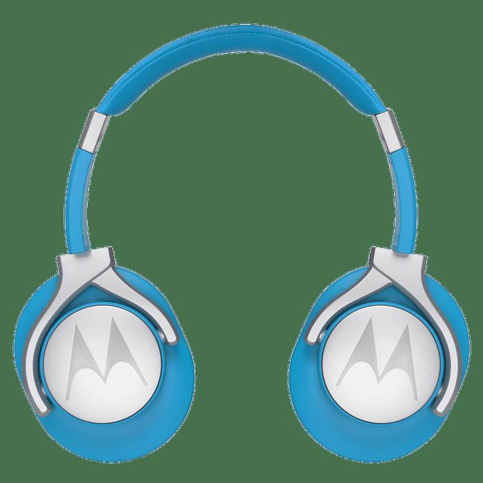 Fone-de-ouvido-Motorola-Pulse-Max-com-microfone_blue_05-816479013676