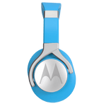 Fone-de-ouvido-Motorola-Pulse-Max-com-microfone_blue_06-816479013676