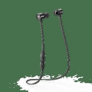 Fone de Ouvido Motorola VerveLoop 200 - Bluetooth