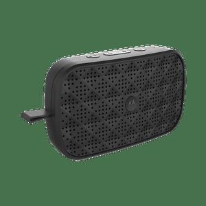 Caixa de som Bluetooth Motorola Sonic Play 150