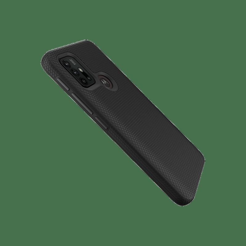 moto-capri-plus-tri-5-black