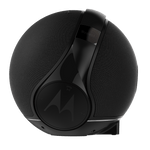 Caixa-de-som-Bluetooth-2-in-1-Motorola-Sphere-com-Fone-de-ouvido_07--1-