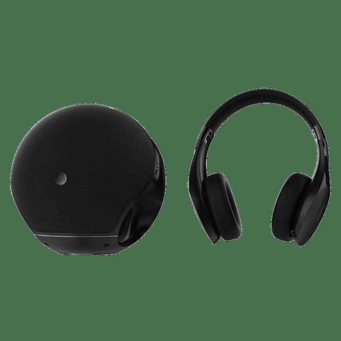 Caixa-de-som-Bluetooth-2-in-1-Motorola-Sphere-com-Fone-de-ouvido_01
