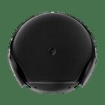 sphere_plus_2x1_preto-03