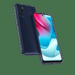 smartphone-moto-g60s-imagem-frontal-azul