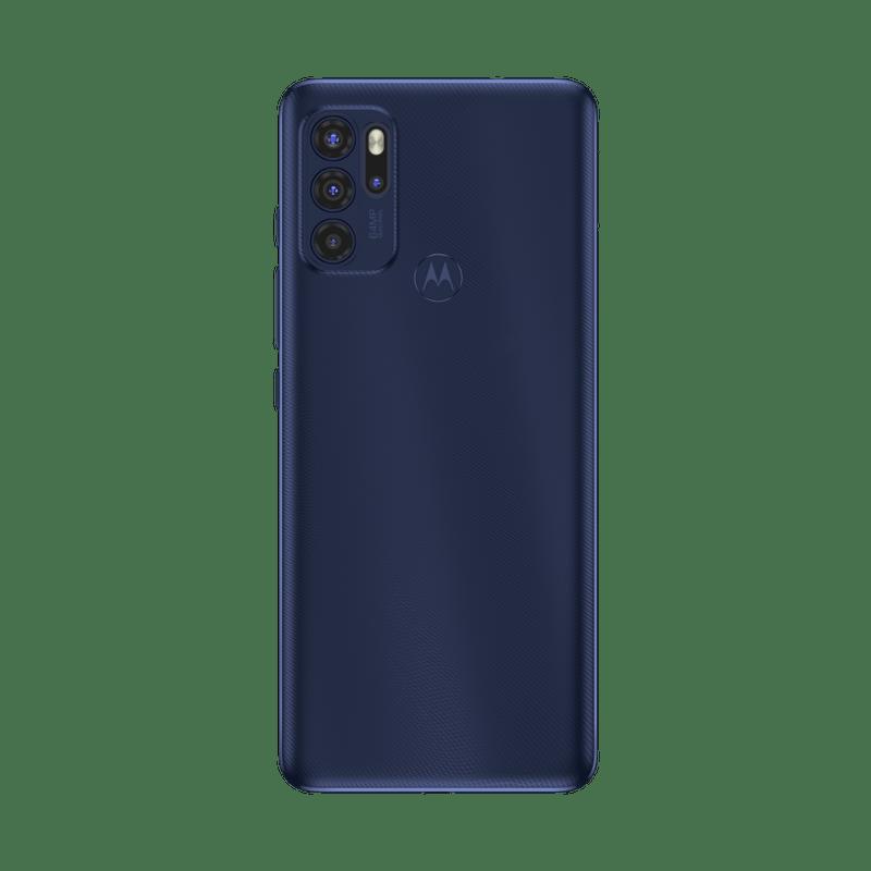 smartphone-moto-g60s-imagem-traseira-azul