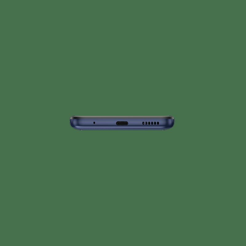 smartphone-moto-g60s-imagem-das-entradas-azul