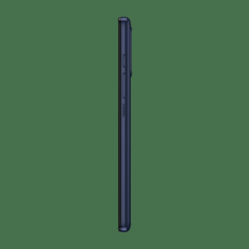 smartphone-moto-g60s-imagem-da-lateral-azul