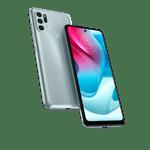 smartphone-moto-g60s-imagem-frontal-verde