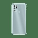 smartphone-moto-g60s-imagem-traseira-verde