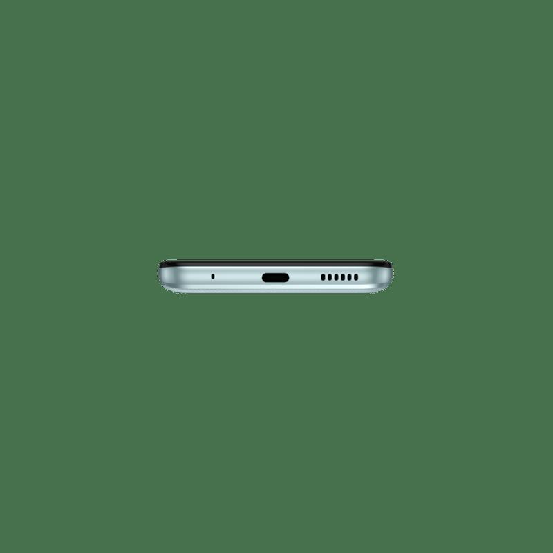 smartphone-moto-g60s-imagem-das-entradas-verde