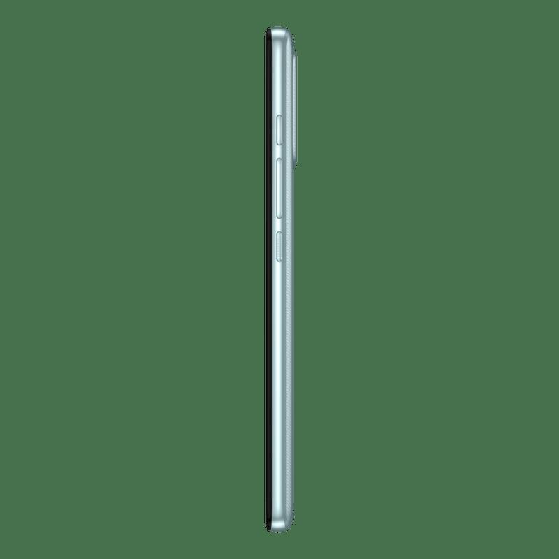 smartphone-moto-g60s-imagem-da-lateral-verde