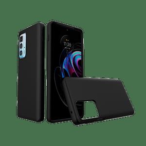 Capa Motorola Edge 20 PRO Y-Cover Soft