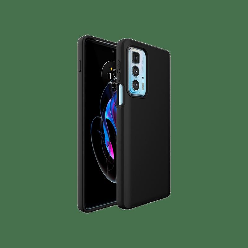 moto-edge-20-pro-phone-black-2