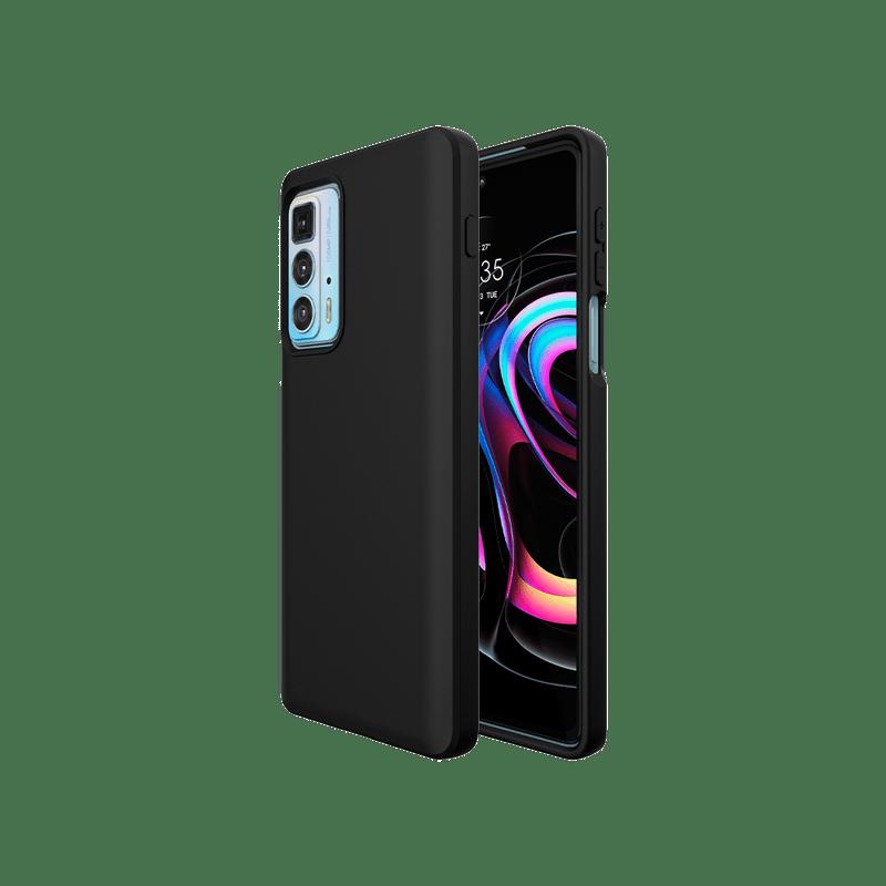 moto-edge-20-pro-phone-black
