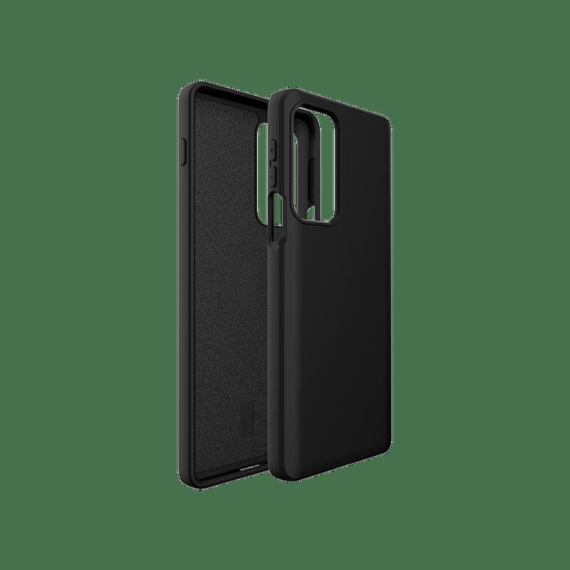 sierra-moto-edge-20-pro-case-black