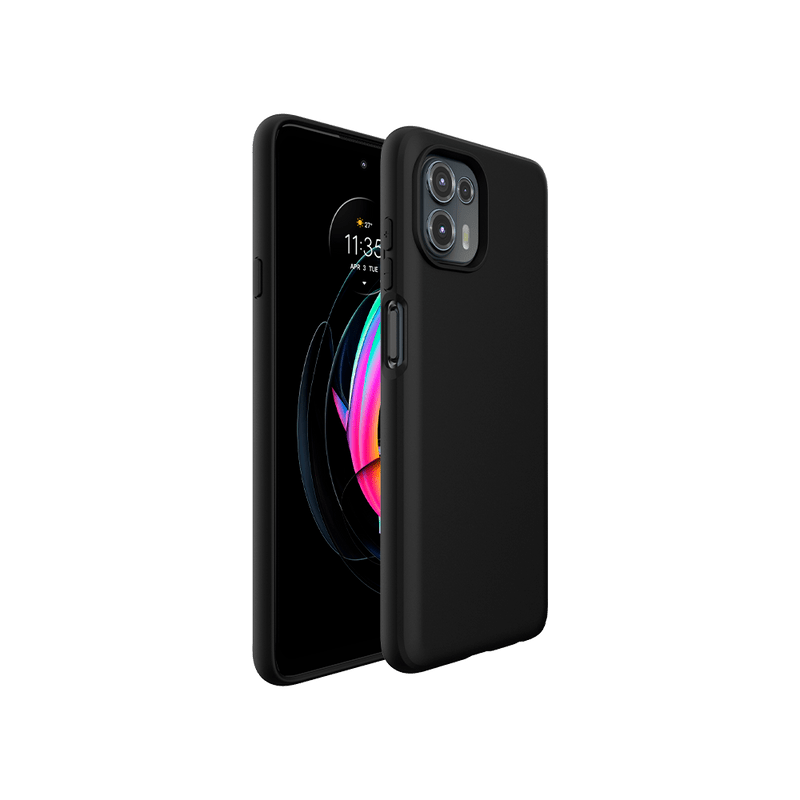 moto-edge-20-lite-phone-case-black-2