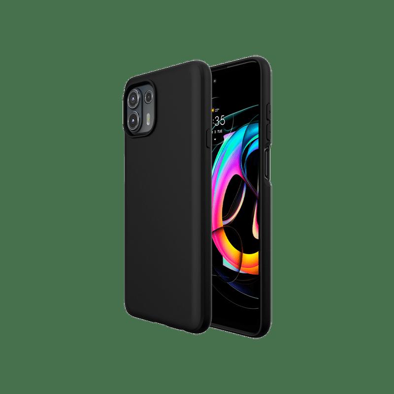 moto-edge-20-lite-phone-case-black