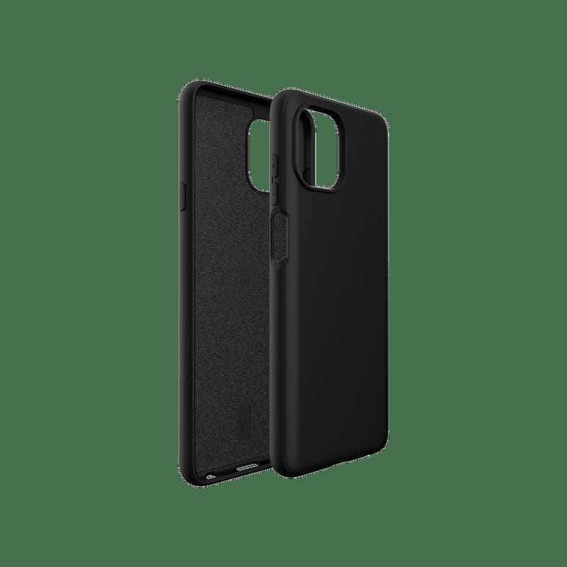 kyoto-moto-edge-20-lite-case-black