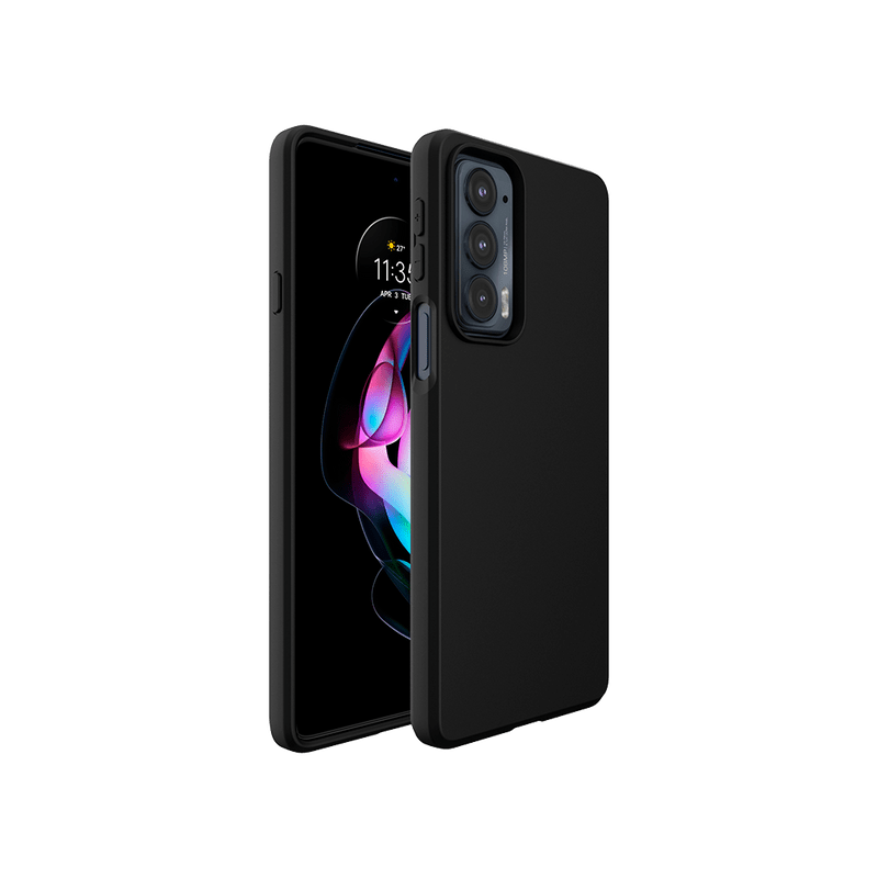 berlin-moto-edge-20-phone-black2