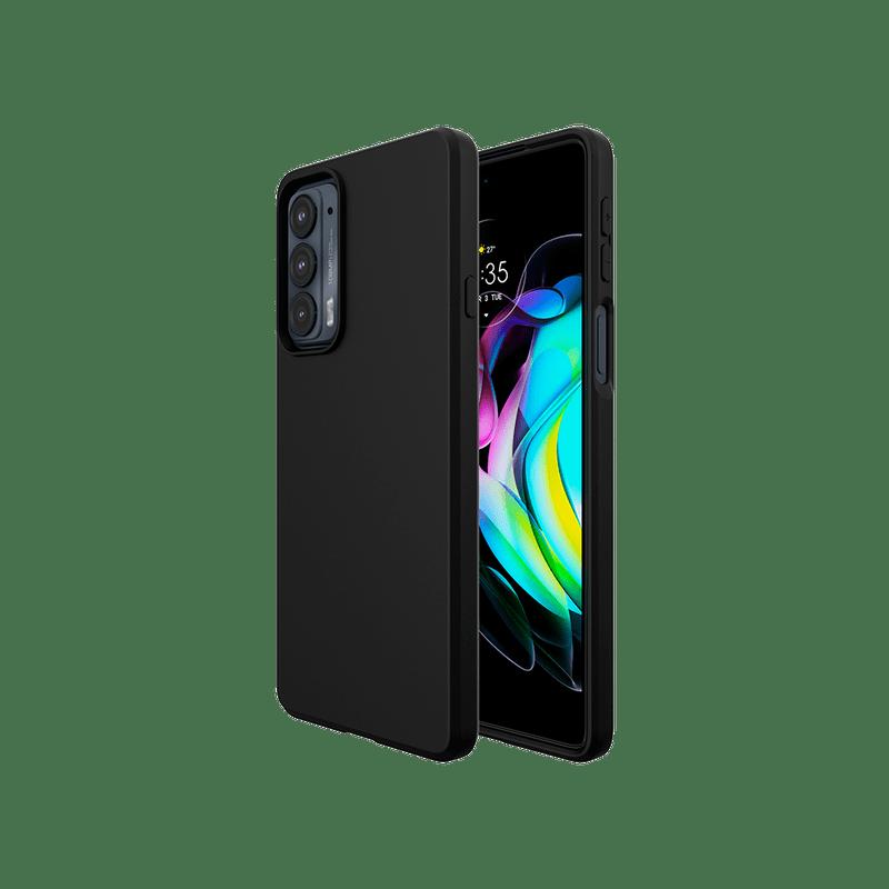 berlin-moto-edge-20-phone-black