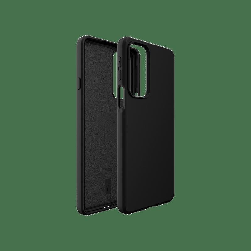 berlin-moto-edge-20-case-black