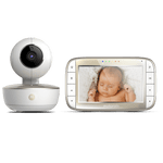 baba_mbp855_connect_branca-1