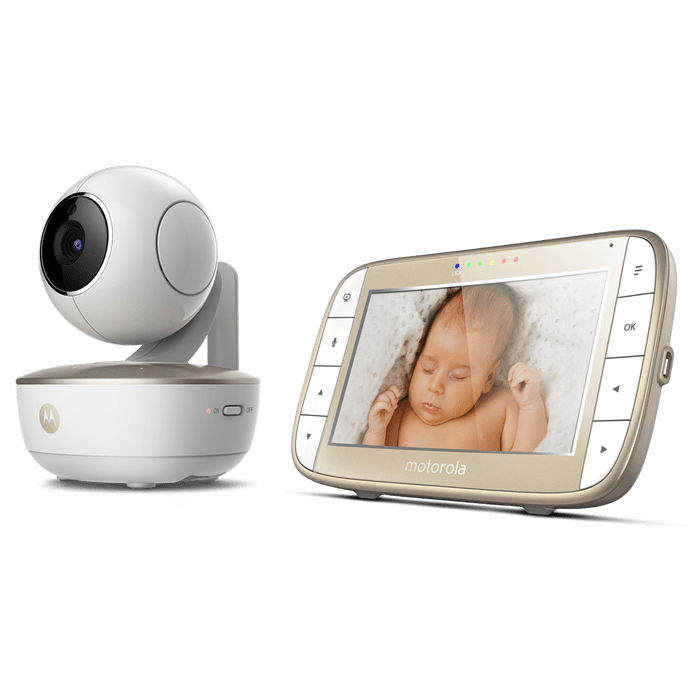 baba_mbp855_connect_branca-3
