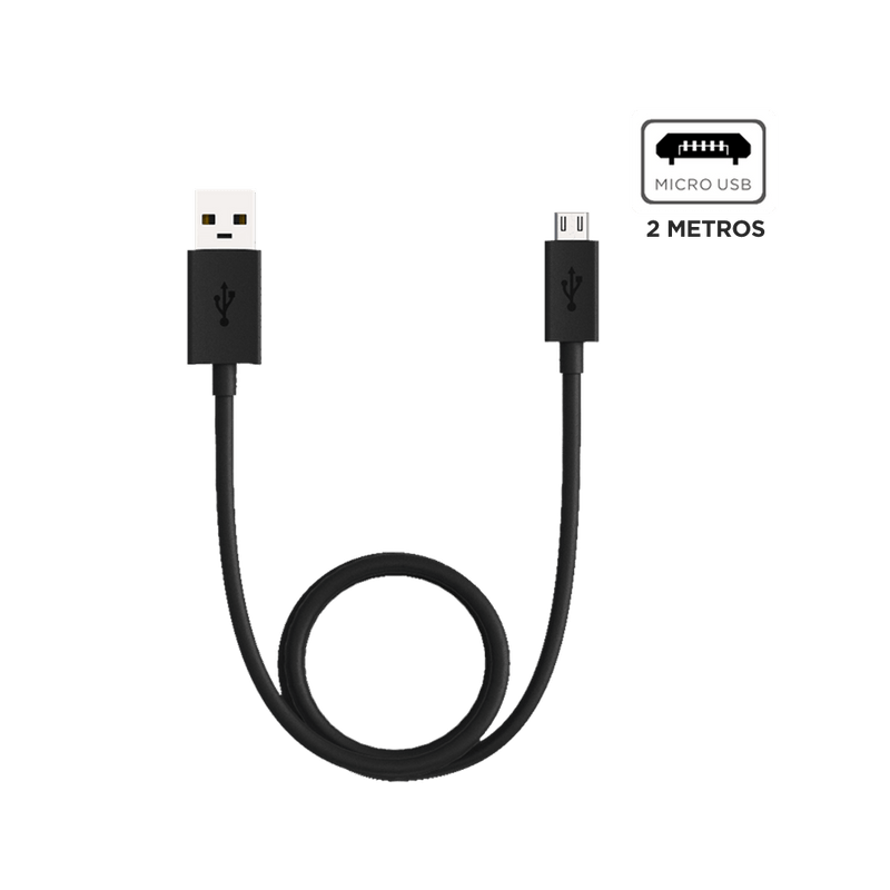 CABO-MICRO-USB-2M--3--hj
