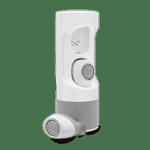 Fone de ouvido Bluetooth Motorola VerveOnes ME