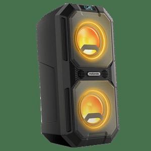 Caixa de som Motorola Sonic Maxx 820