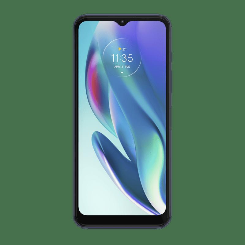 smartphone-moto-g-50-5g-imagem-frontal-azul