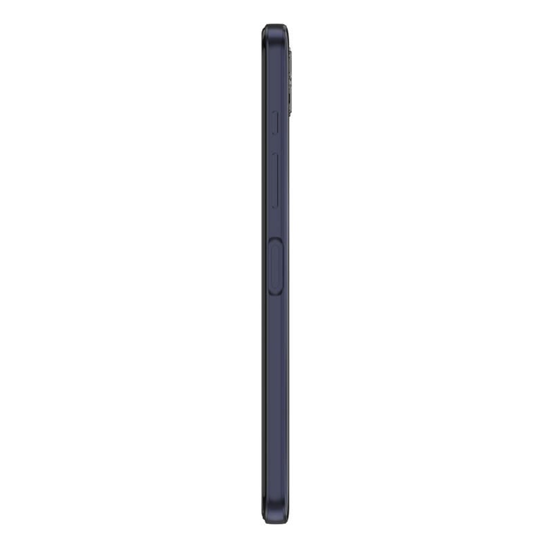 smartphone-moto-g-50-5g-imagem-lateral-azul