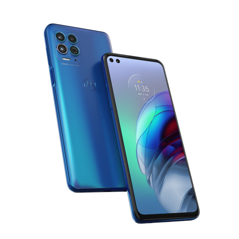 Smartphone-Moto-G100-256-GB-Imagem-Frontal-Curvada-luminous-ocean-01