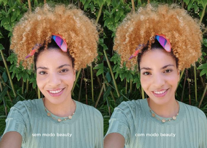 Modo <span>Beauty</spa>