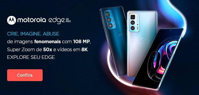 Motorolaedge 20 pro